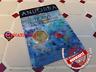 2 Euro CC Coincard BU Andorre 2018 - Anniversaire Droits de l'Homme
