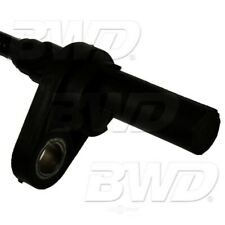 ABS Wheel Speed Sensor Front-Left/Right BWD ABS2764