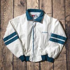 Vintage Motorola Jacket Sz M