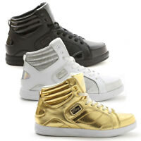 NEW Womens Pastry Sweet Court Dance Cheer Shoes - Choose Size and Color