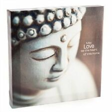 Canvas Framed Decorative Posters & Prints