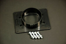 """WEAPON-R AFM KIT 3"""" INLET FOR 85-93 TOYOTA/MAZDA/BMW"""