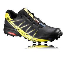 Chaussures Salomon pour fitness, athlétisme et yoga pointure 46