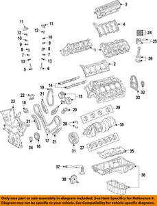 TOYOTA OEM-Rocker Arm 138010P010
