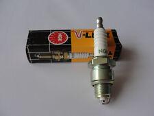 4x NGK Zündkerze BPR6H V-Line Nr. 3 Spark Plug Bougie Candela tennpluggen