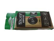 Fujifilm Simple Ace Disposable Camera, One-time Camera, Film Camera
