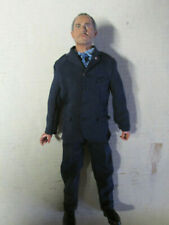 Custom Mafia God Father Marlon Brando Loose 1:6