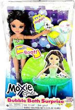 Moxie Girlz de MGA
