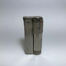Genuine Imco Triplex Super 6700 Vintage Petrol Lighter #2