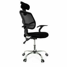 chaise bureau siege gaming fauteuil ikea ergonomique conforama design pas cher