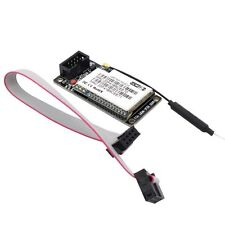 Wireless Router HLK-RM04 WIFI Module for MKS TFT Touch Screen 3D printer