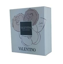 Valentina Valentino EDP Eau De Parfum for Women 50ml New and Sealed