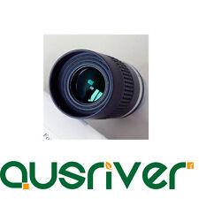 Premium Celestron Accessory Zoom Eyepiece 7-21mm Fully Multi Coated Optical Lens