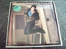 - Bruce Springsteen - # Dancing in the Dark 7 PS