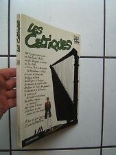 PRATT / CORTO MALTESE / LES CELTIQUES  /  EO