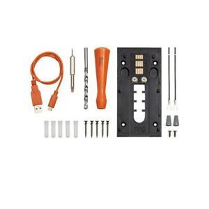 Ring Video Doorbell Original Gen 1 Installation Kit Spare Parts OEM Complete