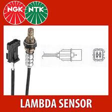 NTK Lambda Sensor / O2 Sensor (NGK1348) - OZA588-KH3