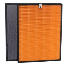 Winix Replacement True Hepa Filter J Anti-Microbial Coating for Hr950/ Hr1000