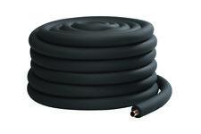 Armaflex Class O Foam Pipe Insulation Coils Nitrile Rubber-10mm-09mm-Wall