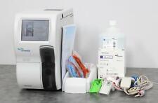 Sysmex XW-100 Automated Hematology Analyzer CLIA Waived CT129514 with Warranty