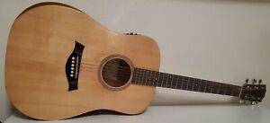 Taylor Academy 10e Acoustic Guitar No bag