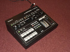 Roland V-40HD video mixer multiformat HDMI, RGB HD