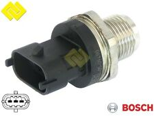 BOSCH 0281002907 ,0281002920 1500bar CR FUEL PRESSURE SENSOR for MB ,VW,RENAULT