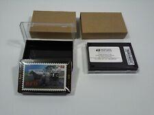U S Postal Service Usps 1996 Rfd Playing Cards Lot of 2 New Sealed Decks