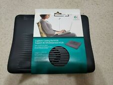 Brand New Logitech N120 Laptop Cooling Pad USB Powered Black