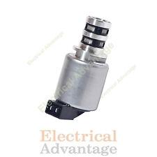 KM A4CF1 A4CF2 Automatic Transmission Pressure Control Solenoid 46313-23010 OEM