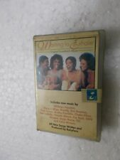 WAITING TO EXHALE MARY J BLIGE BRANDY TONI BRAXTON 1995 CASSETTE TAPE INDIA