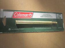 NEW FROM COLEMAN, A KEROSENE LANTERN PART. A  GENERATOR FOR MODEL 201.