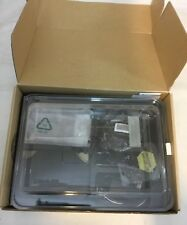 HP Ipaq H5150 H 5150 New In Box With Accessories