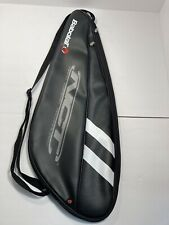 Babolat Heavy Duty Nct Nano Carbon Technology Tennis Racquet Carrying Case