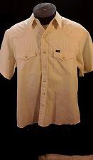 Vintage Wrangler Western Shirt - XL - Retro Rodeo, Cowboy, U.S.A.!