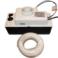 Kondensatpumpe Hebepumpe automatische Kondensathebeanlage Hebeanlage