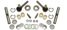 PST Original Truck Front End Kit 1971-74 Ford F-250 (2WD; 6100, 6900lb GVW)