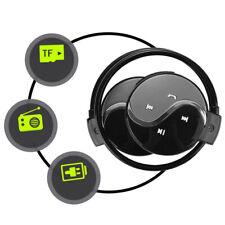 1 Pair Bluetooth Earphone Wireless Mini603 Headphone Headset Earphone for Laptop