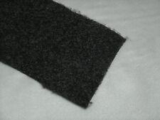 Precut Lining Carpet Fits VW T4 & T5  ANTHRACITE 6M KIT