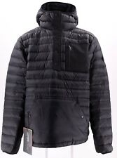 BURTON EVERGREEN DOWN INSULATOR JACKET JACKE GIACCA CHAQUETA SIZE L MEN NEW