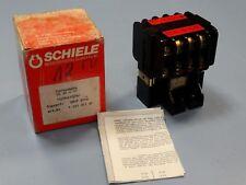 Omron Sicherheitsschalter D4DL-2DFG-B