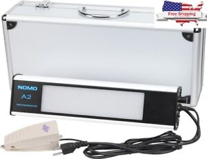 NDT, LED FILM VIEWER A2 FOR INDUSTRIAL X-RAY