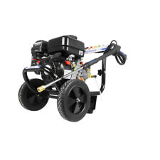 2800 PSI Upgraded PRESSURE WASHER PUMP /& SPRAY KIT Excell Devilbiss  EXVRB2321-1