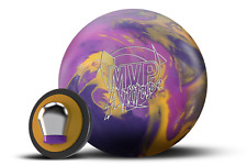 15lb Roto Grip MVP ATTITUDE Hybrid Reactive Bowling Ball New August 2020