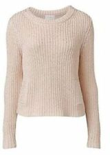 Witchery Medium Solid Jumpers & Cardigans for Women