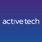Active Tech