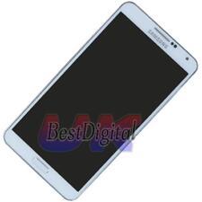D'origine Ecran LCD Vitre Tactile Pour Samsung Galaxy Note 3 LTE N9005 Blanc