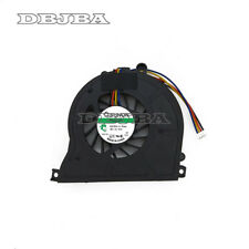 New CPU Fan For Acer Aspire D410 D425 D510 D525 AS3610 MS2177 MF40100V1-Q000-S99