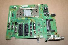 ORION TV32PL173DM LCD TV MAIN BOARD CMJ149A 3 HL4307_067311
