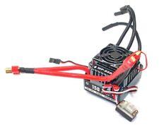 Carson 1:8 X8EB Specter X8 6S Brushless Regler 2-6S LiPo 150 Amps BEC CS5®